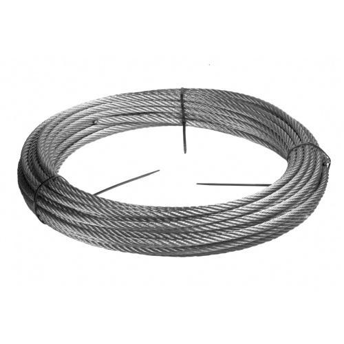 botte cable coil